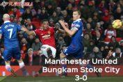 liga-primer-inggris-manchester-united-vs-stoke-city