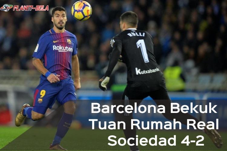 liga-spanyol-barcelona-vs-real-sociedad