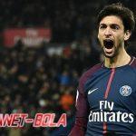 Javier Pastore Ingin Cepat Gabung Inter Milan