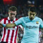 Terry Gibson : Penandatanganan Manchester City yang Akan Datang, Aymeric Laporte Perlu Diperbaiki Di Semua Area