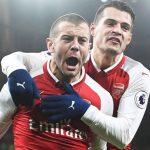 Jack Wilshere Kembali ke Bournemouth Sebagai Tokoh Kunci Arsenal
