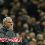 Mourinho Bidik Kemenangan Pertama di Markas Newcastle