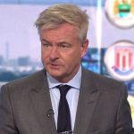 Charlie Nicolas : Gaya Manchester United sudah 'tersedak' sejak kedatangan Alexis Sanchez