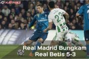 Real-Madird-Vs-Real-betis