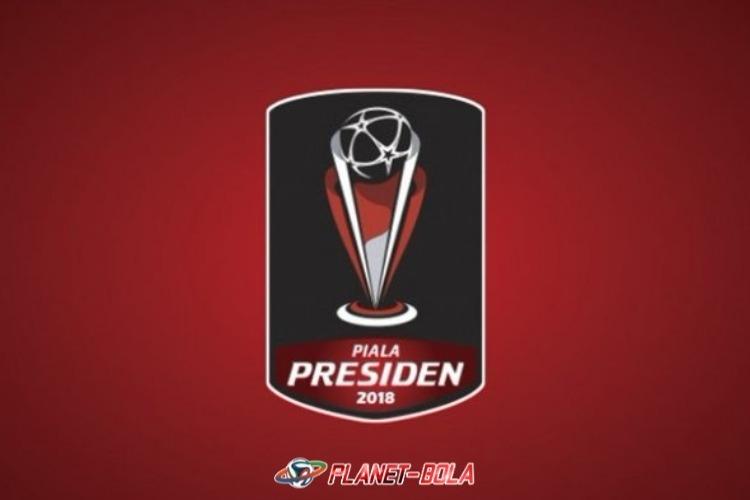jadwal-semifinal-piala-presiden-2018