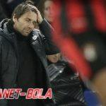 Conte: Chelsea Ingin Mencoba Bangun Tim dengan Pemain Muda