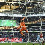 Gary Neville: Arsenal Memasuki Masa Suram