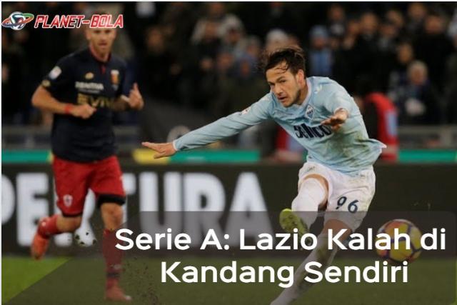 serie-a-italia-lazio-vs-genoa