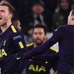 Paul Person : Klum Liga Premier Sekarang Dominan di Eropa