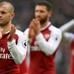 Arsenal paling berbahaya saat peluangnya melawan mereka, kata Jamie Redknapp