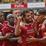 Liverpool Tak Gentar Lawan Siapa pun di Perempat Final Liga Champions