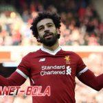 Inilah Alasan Mohamed Salah Setia Bela Liverpool