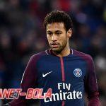 MU Ingin Barter Dua Pemain demi Neymar