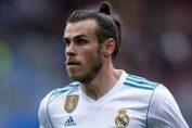 Liga Inggris Akan Berebutan Memiliki Bale