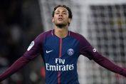 Bersama Neymar, Real Madrid Akan Tak Terkalahkan