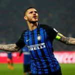 Inter Milan Akan Selalu Mempertahankan Icardi