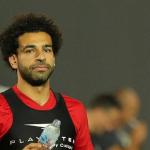 Menjamu Uruguay, Mesir Masih Tanpa Salah?