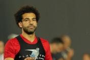 Menjamu Uruguay, Mesir Masih Tanpa Salah