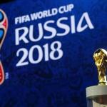 Negara Yang Tak Memiliki Pemain Lokal Pada Piala Dunia 2018