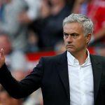 3 Pemain Manchester United yang Membuat Mourinho Dipecat