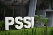 Kantor PSSI Pusat Jakarta