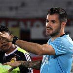 Simon McMenemy Resmi Jadi Pelatih Timnas Indonesia