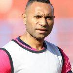 Menanti Aksi Titus Bonai di Pro Futsal League Indonesia