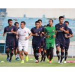Mengintip Skuat Madura United, 'Los Galacticos' Indonesia