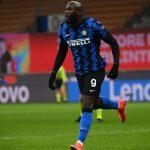 6 Nama Pemain Calon Pengganti Romelu Lukaku di Inter Milan Musim Ini