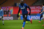 6 Nama Pemain Calon Pengganti Romelu Lukaku di Inter Milan